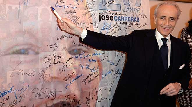 Golfturnier-Jose-Carreras