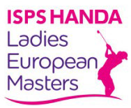 ISPS Handa Ladies European Masters @ Golfclub Hubbelrath | Düsseldorf | Nordrhein-Westfalen | Deutschland