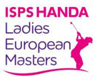 ISPS-Handa-Ladies-European-Masters