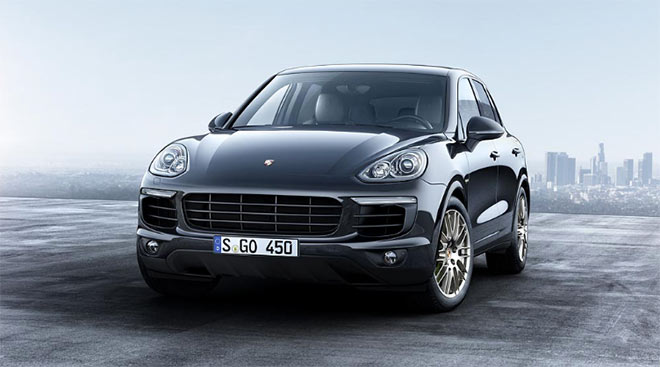 Porsche-Cayenne-Platinum-Edition-S-Hybrid-E