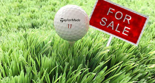 taylormade-sale