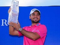 Players Championship Leaderboard: Start-Ziel-Sieg für Jason Day, Cejka Neunter!