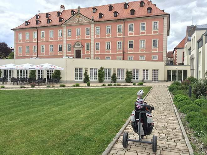 Lindner-Hotel-Schloss-Reichmannsdorf