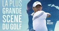 Open de France: Mega-Jubiläum mit Rory McIlroy