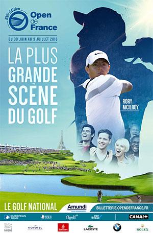 Open-de-France-2016