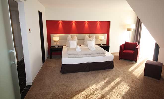 Suite-Lindner-Hotel-Schloss-Reichmannsdorf-(4)