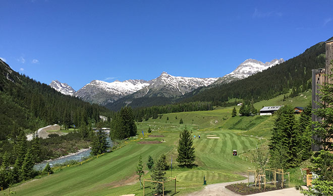 Golfclub-Lech-Tee1