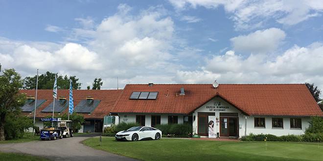 Golfplatz-Memmingen-Gut-Westerhart