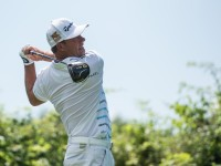 Canadian Open 2016: Alex Cejka unter Top 5
