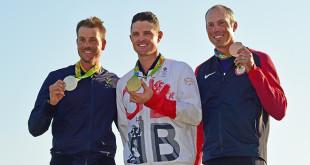 Ersten-Olympiasieger-Golf-2016