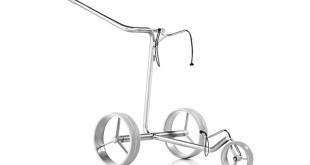 Golf-Elektrotrolley-JuStar-Titan