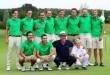 Golf-in-Bayern-Herrenmannschaft-Eichenried