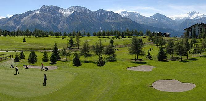 Golfclub-Riederalp-Fotocredit-Valais-Wallis