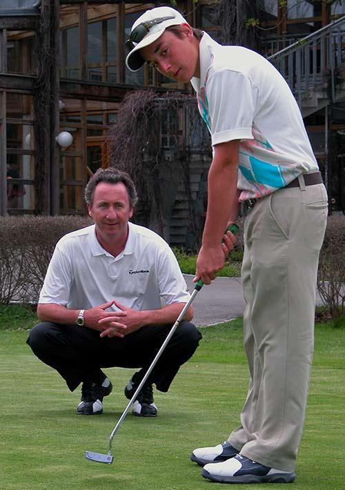 Golfprofi-Stephan-Jaeger-2006