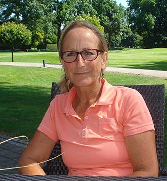 Leben-als-Golfpsieler-Mutter