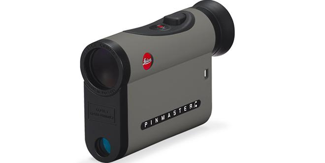 Nikon laser entfernungsmesser a s golf jagd wasserdicht