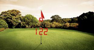 Golf Entfernungsmesser Yamaha : Equipment u seite exklusiv golfen