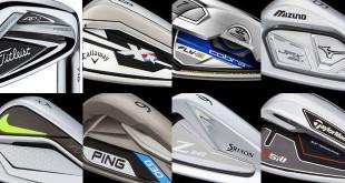 Konsolidierung bei den Golfschläger Herstellern - Taylormade und NIke verschwinden bald vom Markt