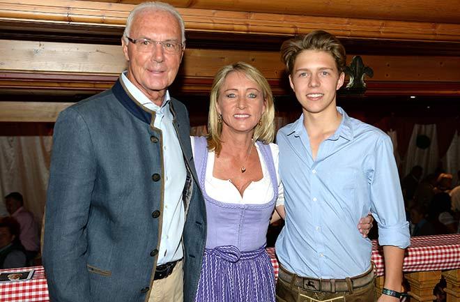Franz-Beckenbauer-mit-Sohn-Joel