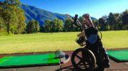 Welche Golfausrüstung benötigt man zum Start?