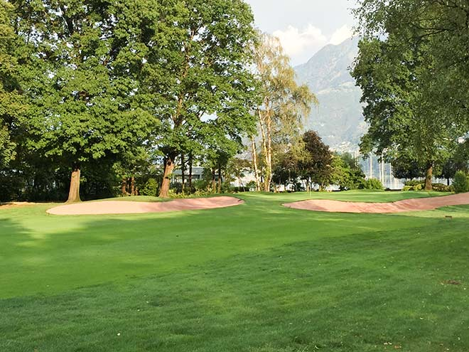 golfbilder-11