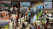 Highlights von Deutschlands exklusivster Golfmesse Rheingolf