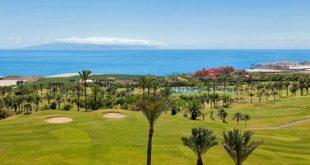 wertanlage-immobilien-am-golfplatz-fotocredit-abama