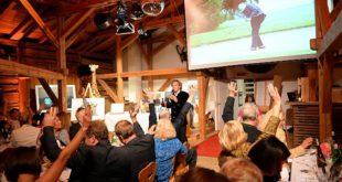 florian-langenscheidt-golfturnier
