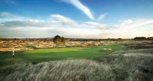 golf-schottland-panmure-6thhole