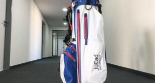 jucad-golfbag