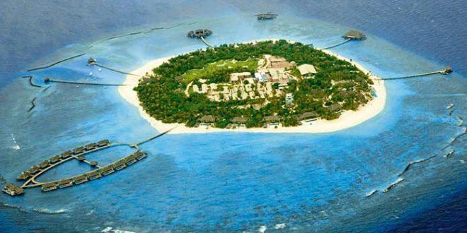 velaa-private-island-mit-golfplatz