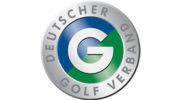 Deutscher Golfverband - Alles Wissenswertes über den DGV