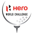Hero World Challenge @ Albany Golf Club | Nassau | New Providence | Bahamas