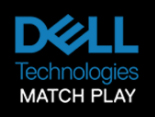 WGC Dell Matchplay @ Austin Country Club | Austin | Texas | USA