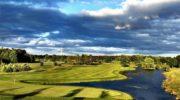 Green Eagle: Unter Top 10 der längsten Golfplätze der Welt