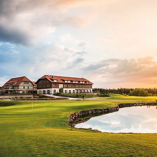 golfresort weimarer land golfplatz blankenhain exklusiv golfen. Black Bedroom Furniture Sets. Home Design Ideas