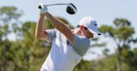 Taylor Made: 10 Jahres-Vertrag mit Rory McIlroy