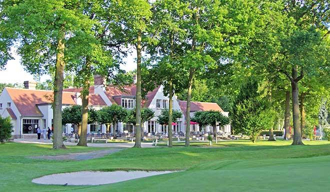 Golf du Lys Chantilly. Fotocredit: Facebook/golflys