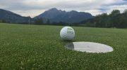 Golf Equipment: Was uns diese Saison das Spiel erleichtert