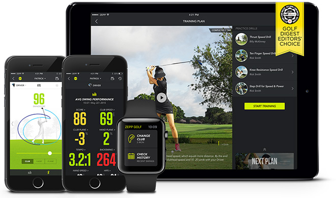 Golf Entfernungsmesser Iphone App : Entfernungsmesser golf app iphone