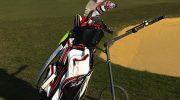 Golfschläger: Welche Schläger gehören ins Golfbag?