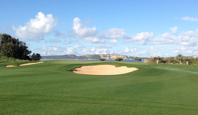 Entspannt in den Golfurlaub: Drei Tipps für eine entspannte Golfreise