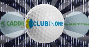 CLUB IN ONE ist eine neues Verwaltungssystem für Golfclubs