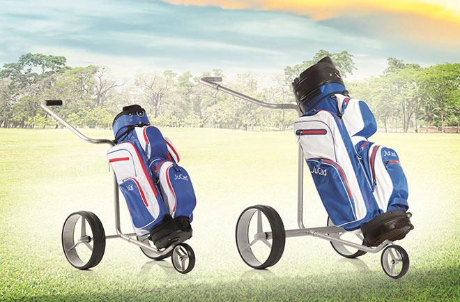 Geschenke für kleine Golfer
