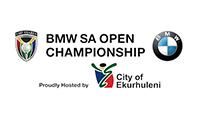 BMW SA Open @ Glendower Golfclub, Südafrika | Edenvale | Gauteng | Südafrika