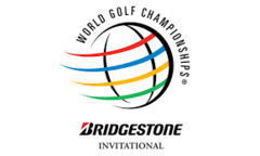 WGC - Bridgestone Invitational @ Firestone Country Club | Akron | Ohio | USA