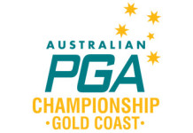 Australian PGA Championship @ RACV Royal Pines Resort | Benowa | Queensland | Australien