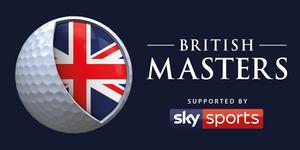 British Masters