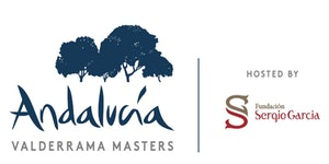 Andalucia Valderrama Masters @ Real Club Valderrama, Spanien | San Roque | Andalucía | Spanien