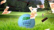 Golfspielen Kosten